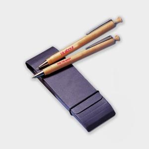 Labour Pen and Pencil Set