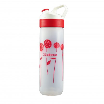 Labour Rose Bio Fuse Bottle with Fruit Fusion Stick