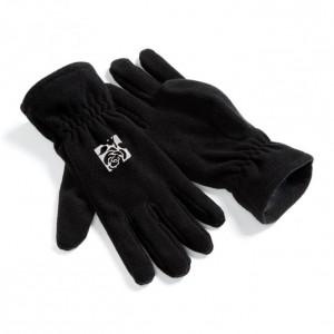 Labour Fleece Gloves