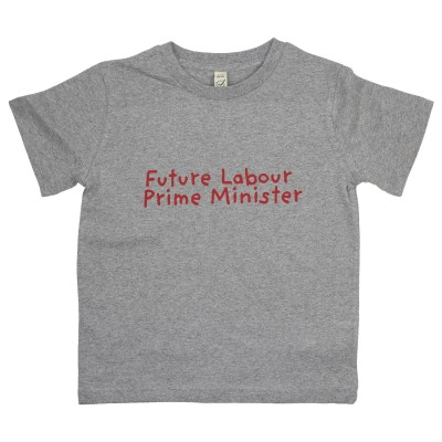 Little Labour