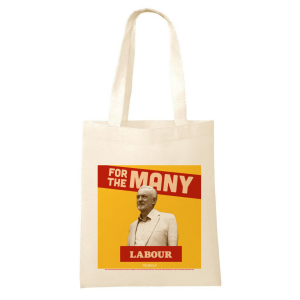 For The Many Tote Bag