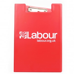 Labour Party Clipboard