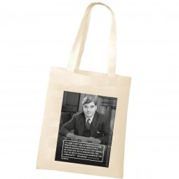 image of nye bevan tote bag