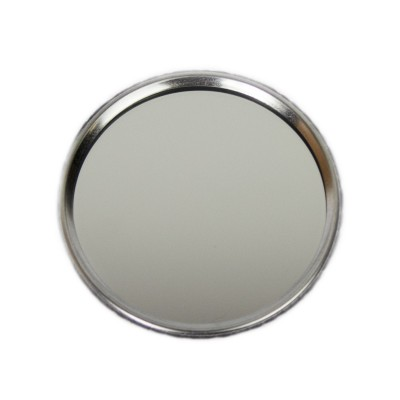 Scottish Labour Compact Mirror