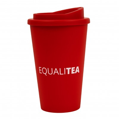 EqualiTea  Travel Cup