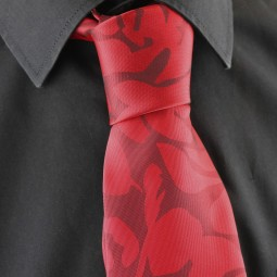Image of labour party tie