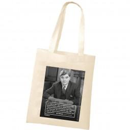 image of nye bevan tote bag